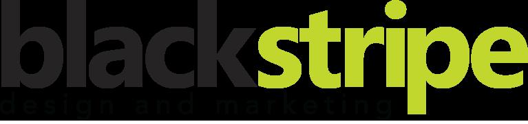 Marketing Account Executive Vacancy