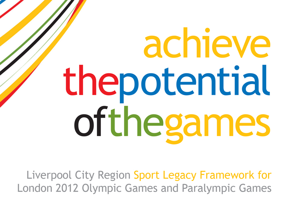 Merseyside Sports Partnership