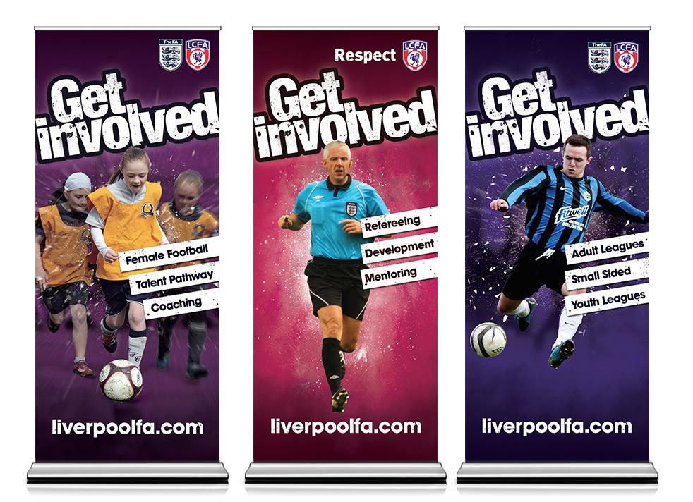 Liverpool County FA