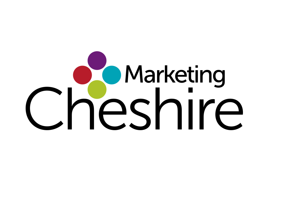 Marketing Cheshire, Leaflets